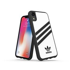 77d6ee96b9d08 24 Best iPhone Xs Max Case images in 2019 | Iphone, Phone cases, Phone