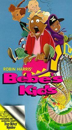 Bebe's Kids [VHS] Paramount http://www.amazon.com/dp/6302678846/ref=cm_sw_r_pi_dp_M.RKwb11AYEM4
