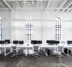 http://www.archdaily.com/338903/blue-communication-office-jean-guy-chabauty-and-anne-sophie-goneau/