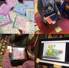 FÄRDIGA QR-SÅNGER – PEDAGOG INSPIRATION Sign Language Book, Educational Activities For Kids, Montessori Materials, Youtube, Singing, Preschool, Inspiration, Verser, Advent