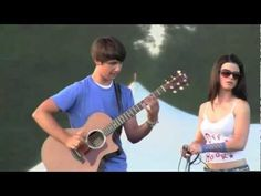 Unbelievable 15 yr. old guitarist!!! Ben Lapps fast acoustic shredding - phunkdified - YouTube