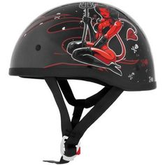 SCH Rider Full Suspension Shimano V/élo Homme