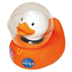 SqueakyDucks.com is the largest retailer of rubber ducks in North America. We sell over 700 types of rubber ducks with ducks manufactured or designed in the United States, Spain, Germany, Australia and China.