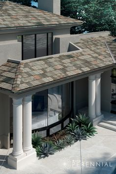 10 Roof Tile Ideas Ceramic Roof Tiles Roof Tiles Roof
