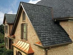 Know the effectiveness to hire professional roofers for complete roof repair. http://sco.lt/5FJUdV