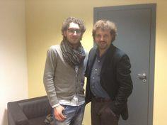 #LeonardoPieraccioni #Pieraccioni #UnFantasticoViaVai #commedia #Arezzo #UCICinema #cinema