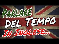 English Today, Barbie, App, Studio, American, Youtube, Kids, Young Children, Boys
