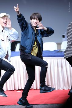 happy and smiley yoongi is what i live for