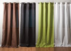 1000 Images About Drapery On Pinterest Drapery Panels Cindy Crawford And Curtain Panels