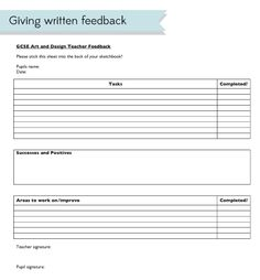 giving-written-feedback