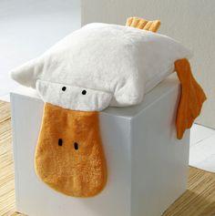 Craft home decor: cute pillows, sewing pattern ~ make handmade - handmade - handicraft
