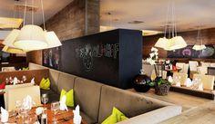 :):):):):) Almhof Kammerlander Gerlos AUT. / - köck + bachler - interior design