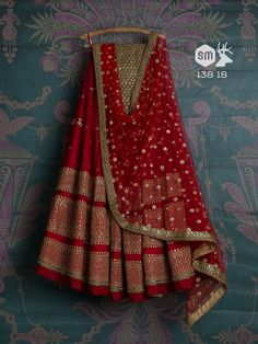 Women New Skirt Lehenga Lengha Choli Ethnic Indian Bollywood Designer Party Wear Red Lehenga, Party Wear Lehenga, Indian Lehenga, Lehenga Suit, Lehenga Blouse, Anarkali Suits, Indian Wedding Outfits, Bridal Outfits, Indian Outfits