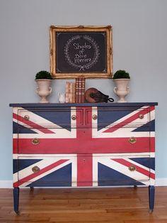 家具のトレンドは英国風。ロンドンをイメージしたインテリアに注目! | iemo[イエモ]                                                                                                                                                                                 もっと見る
