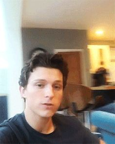 1899 Best Tom Holland images in 2019 | Tom holland peter
