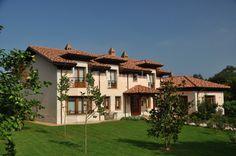 Fotos de Hotel Rural Arpa de Hierba en Toprural
