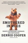 Smothered in Hugs - http://bookcoverarchive.com/#