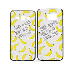 Fruit Banana Fashion Hard Case Cover For Samsung Galaxy S3 S4 S5 Mini S6 S6 Edge Plus J1 J5 J7 Note 2 3 4 5 A3 A5 A7 A8    Fruit Banana Fashion Hard Case Cover For Samsung Galaxy S3 S4 S5 Mini S6 S6 Edge Plus J1 J5 J7 Note 2 3 4 5 A3 A5 A7 A8   Package : pp Package  Description:   1. 100% brand new high quality   2. easy to insert and remove   3.Anti-dust /anti-impact/Shock-absorption   4.Exquisite craftsmanship and Stylish design   5.Perfect as gifts for your friends ...    US $1.97…