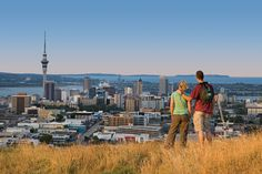 AUCKLAND HIGHLIGHTS TOURS HALF DAY. See Auckland City highlights including beautiful beaches, panoramic views from several Auckland volcanoes and the exceptional Auckland Museum in half a day. TIME UNLIMITED TOURS.