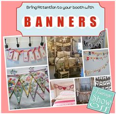 1000 Images About Craft Vendor Booth Display Ideas On