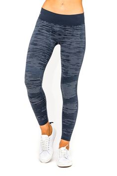 NUX - Journey Leggings