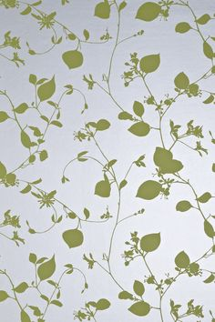 Modern Green Wallpaper Sample From The Next Uk Online Anese Bath