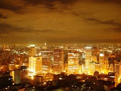 Check out our program in São Paulo, Brazil through Work on your Portuguese and study at PUC! Central America, South America, Paris Skyline, New York Skyline, Teaching Courses, Education Office, Volunteer Programs, Study Abroad, Teaching English