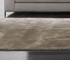 minotti dibbets rug - Google Search