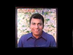 """From the 1971 album """"Charley Pride Sings Heart Songs"""" Country Music Videos, Country Music Singers, Charley Pride Songs, Ricky Van Shelton, Heart Songs, Bluegrass Music, Cool Countries, Believe"""