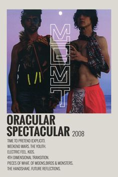 Oracular Spectacular, Poster Wall, Poster Prints, Minimalist Music, Music Collage, Iconic Movie Posters, Vintage Music Posters, Pochette Album, Album Covers