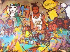 Zizi - São Paulo - maau44