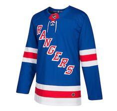4d36c2344 30 Best Authentic NHL Jerseys images