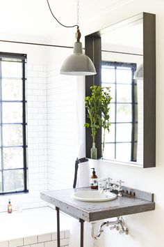 Daylesford Cottage via. Ashleigh Mitchels Blog