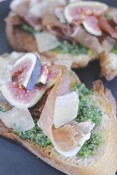 ... about Dinner on Pinterest | Kale, Pumpkin soup and Mushroom soup