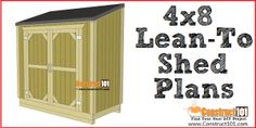 plans DIY shed plans - Easy and fun weekend building tips. DIY shed plans - Easy and fun weekend building tips.
