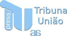 SBT denuncia esquema de fraude no INFOSEG -  http://www.tribunauniao.com.br/index.php?p=tvtribuna&id_video=279&SBT%20denuncia%20esquema%20de%20fraude%20no%20INFOSEG%20de%20Alagoas
