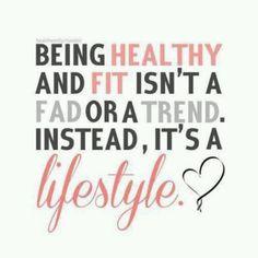 #Lifestyle #trend #moda