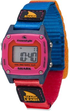 Freestyle Shark Leash Mini Digital Watch