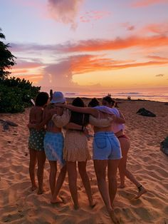 Hawaii Pictures, Summer Pictures, Moving To Hawaii, Hawaii Travel, Beach Aesthetic, Travel Aesthetic, Summer Feeling, Summer Vibes, Shotting Photo