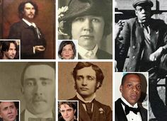 Time Travelers? Jay-Z the latest......1939, page 1