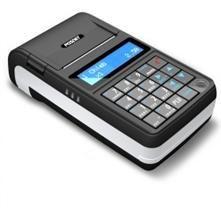 POSNET Mobile HS EJ mobilna kasa fiskalna