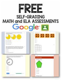 Teaching Technology, Teaching Math, Teaching Resources, Online Classroom, Math Classroom, Flipped Classroom, Google Classroom, Math Assessment, 30 Seconds