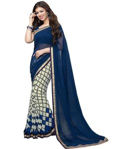 Sarees - Sarees Online, Indian Designer Sarees, Sarees For Women Indian Designer Sarees, Indian Sarees Online, Ethnic Wear Designer, Designer Sarees Online, Chiffon Saree, Satin Saree, Georgette Sarees, Georgette Fabric, Cotton Saree