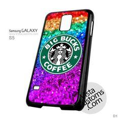 Starbucks Coffee New Hot Phone Case For Apple, iPhone, iPad, iPod, Samsung Galaxy, Htc, Blackberry Case