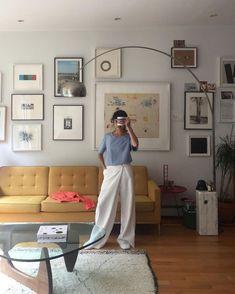 Home Interior Decoration Room Inspiration, Interior Inspiration, Interior And Exterior, Interior Design, Interior Styling, Dream Apartment, Decoration Design, My New Room, Cheap Home Decor
