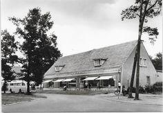 AK Markgrafenheide b. Warnemünde u. Rostock 1976 - Einkaufshalle mit Ikarus Bus   eBay