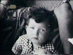Little Bob Dylan.