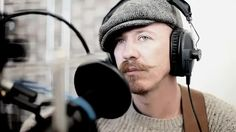Foy Vance - Closed Hand, Full Of Friends (2013)