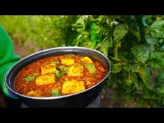 Japanese street food layered butter cake belgian waffles japan most amazing indian cooking skills video ever made indian village food youtube forumfinder Image collections