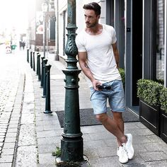 Today's look☀️ Tomorrow off to #berlin Have a nice evening! _______ #summer #tmm #tapfordetails